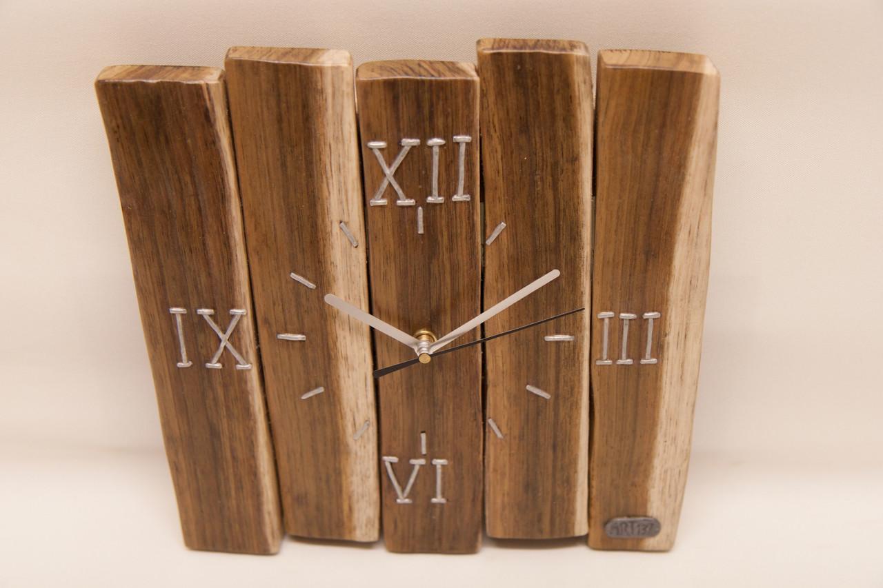 Relógio de Parede  | AlbusLepusI