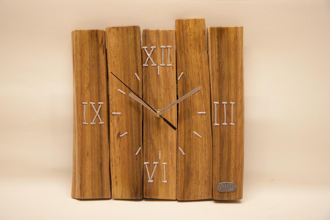 Wall clock | AlbusLepusIII
