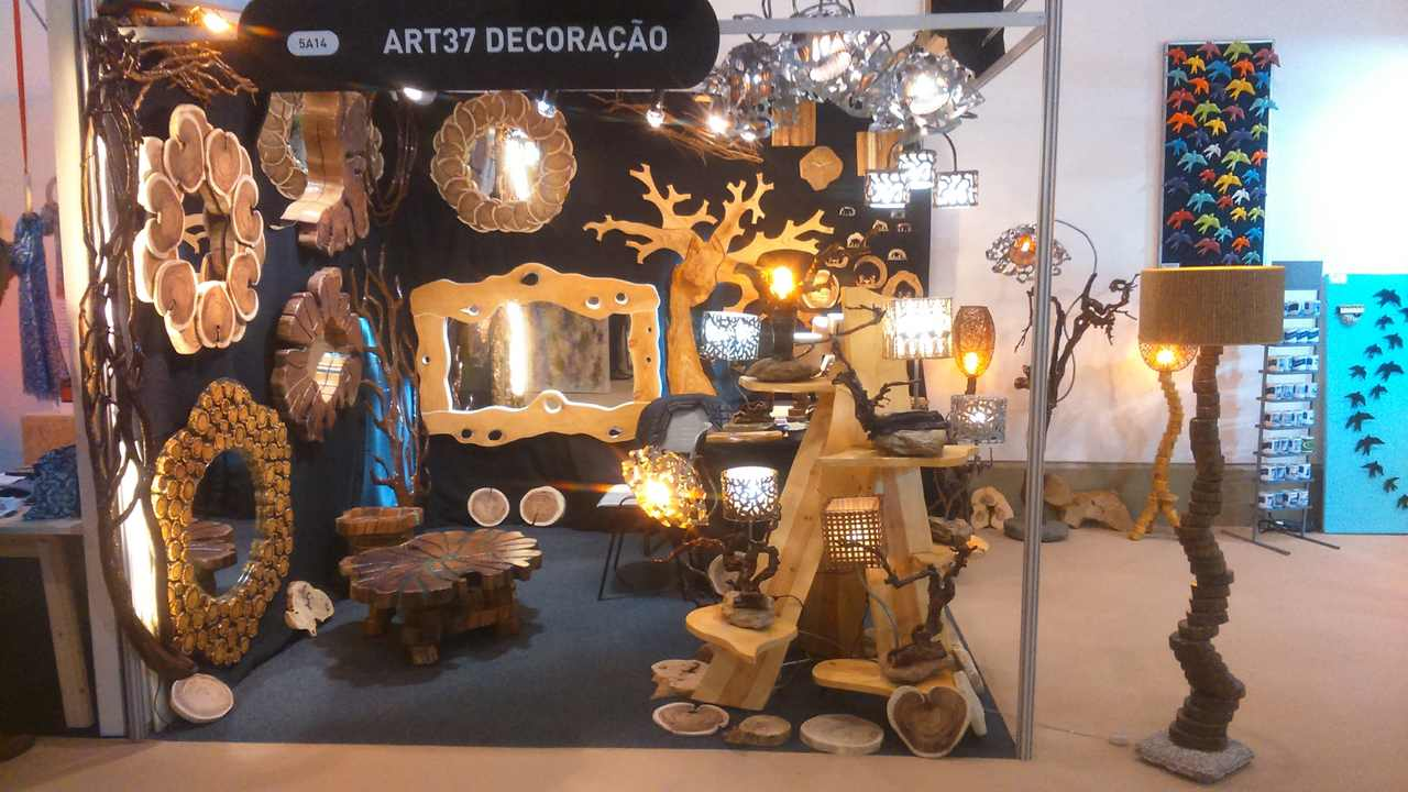 ART137 - Interdecoracao Fev2019